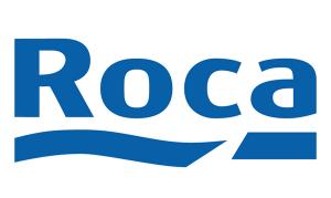 assistencia-tecnica-roca-300x179