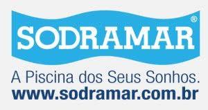 assistencia-tecnica-sodramar-telefone-300x159