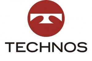 assistencia-tecnica-technos-telefone-300x200