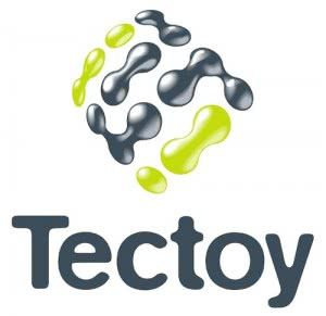 assistencia-tecnica-tectoy-telefone-300x291