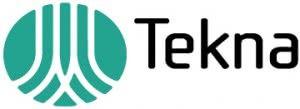 assistencia-tecnica-tekna-300x109