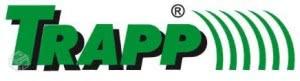 assistencia-tecnica-trapp-telefone-300x81