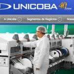 assistencia-tecnica-unicoba-telefone1-150x150