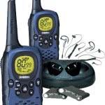 assistencia-tecnica-uniden-telefone-150x150