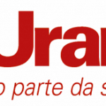 assistencia-tecnica-urano-telefone-150x150
