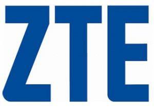 assistencia-tecnica-zte-telefone-300x210