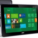assitencia-tecnica-tablet-telefone-150x150