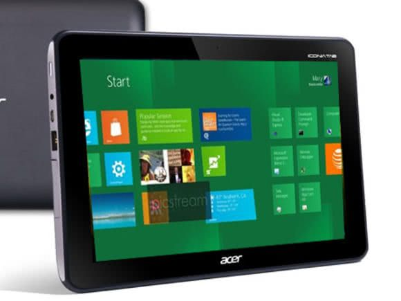 assitencia-tecnica-tablet-telefone