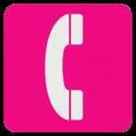 telefone-da-assistencia-tecnica-quantum-150x150