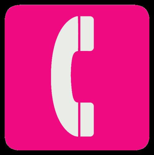 b0a1e0bb7ab Assistência Técnica Quinny brasil – Telefone – Assistências Técnicas